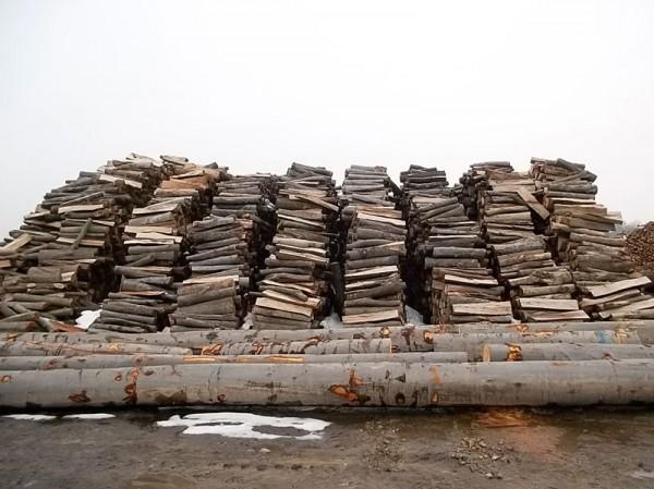 drewno-kominowe-opalowe-10