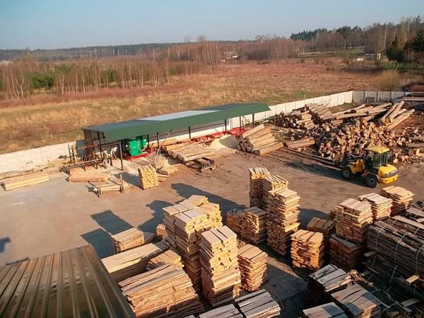 drewno-kominowe-opalowe-3