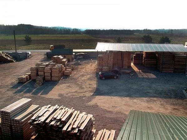 drewno-kominowe-opalowe-4
