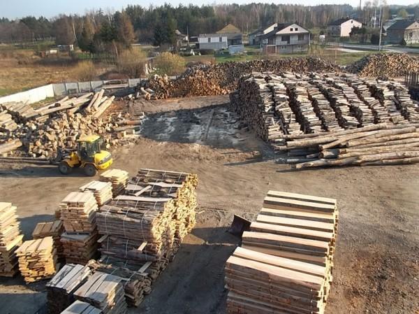 drewno-kominowe-opalowe-6