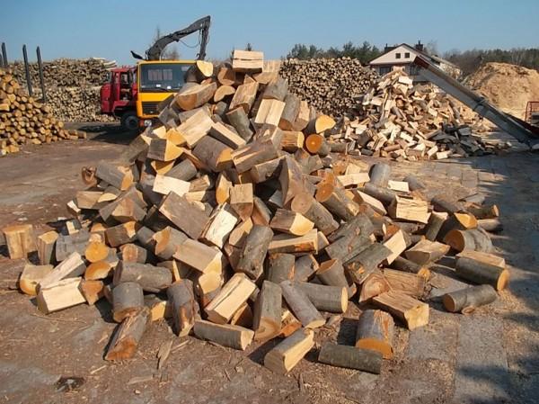 drewno-kominowe-opalowe-7