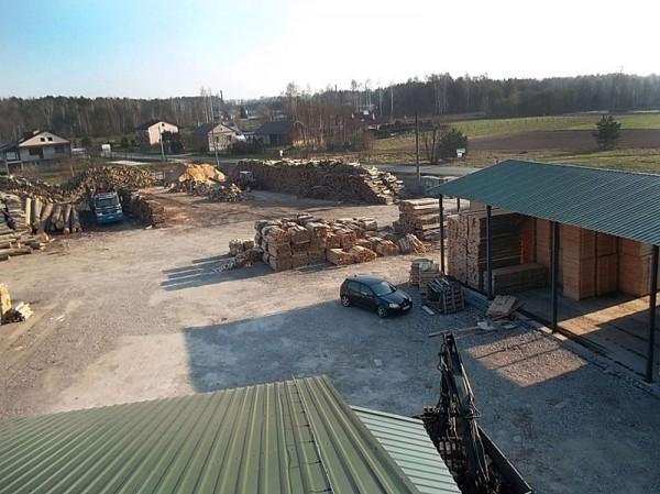 drewno-kominowe-opalowe-8