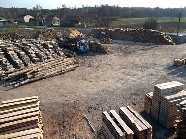 drewno-kominowe-opalowe-9